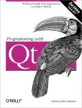 Programming with qt second edition small.jpg