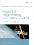 Rapidgui programming with python and qt small.jpg
