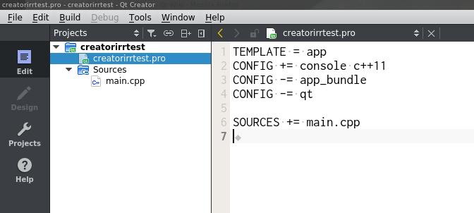 Qtcreator-file-tree.png