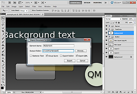 Qml-export-photoshop.png