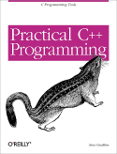 Practical c++ programming.png