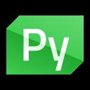 Qt for Python - Qt Wiki