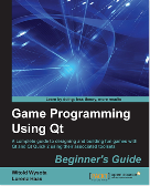Cover Game Programming Using Qt - Beginner's Guide.png