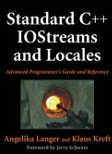 Standard c++ iostreams and locales.png