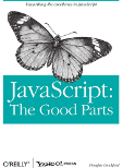 Javascript the good parts.png