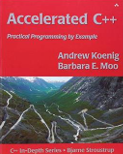 Accelerated c++.png