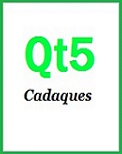 Qt5cadaques.jpg