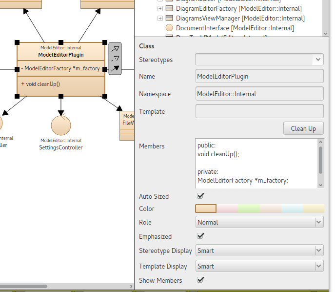 Modeleditor qt wiki elements properties in detail ccuart Choice Image