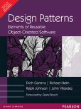 Design patterns elements of reusable object-oriented software.png