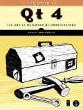 The book of qt 4 the art of building qt applications small.jpg