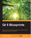 Cover - Qt 5 Blueprints.png