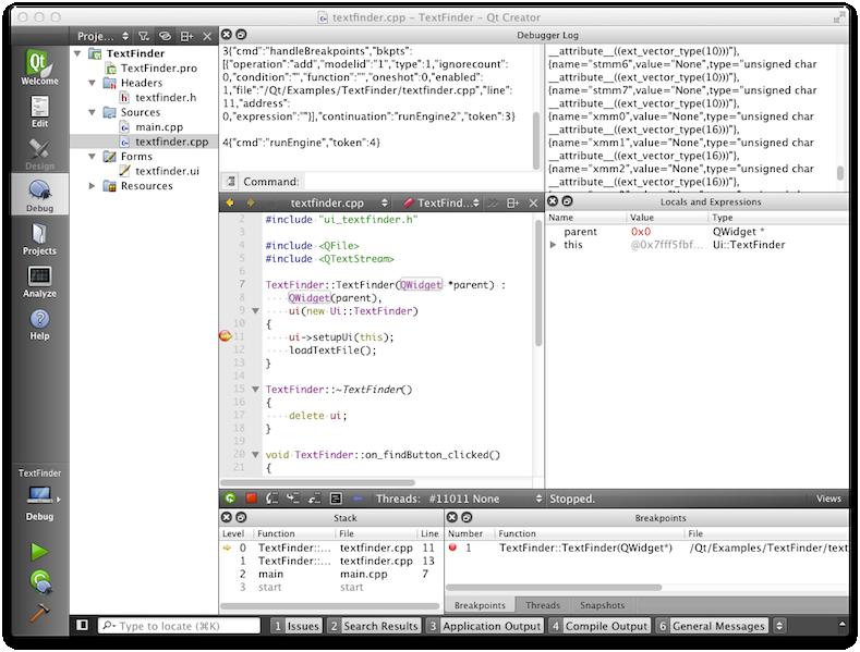 Qtcreator-debugger.png