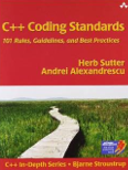 C++ coding standards.png