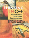 Thinking in c++vol2.png
