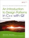 Introduction-to-design-patterns-in-c-with-qt small.jpg