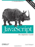 Javascript the definitive guide.png