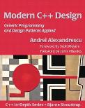 Modern c++ design.png