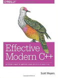 Effective modern c++.png