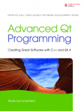 Advanced qt programming creating great software with c and qt 4 small.png