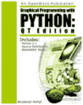 Python qt edition small.png