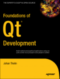 Foundations of qt development small.png