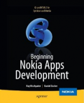 Beginning nokia apps development small.png