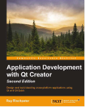 Cover - Application Development with Qt Creator.png