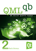 MyCoverV2 QML small.jpg
