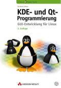 Kde und qt programmierung small.jpg