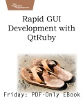 Rapid gui development with qtruby small.jpg