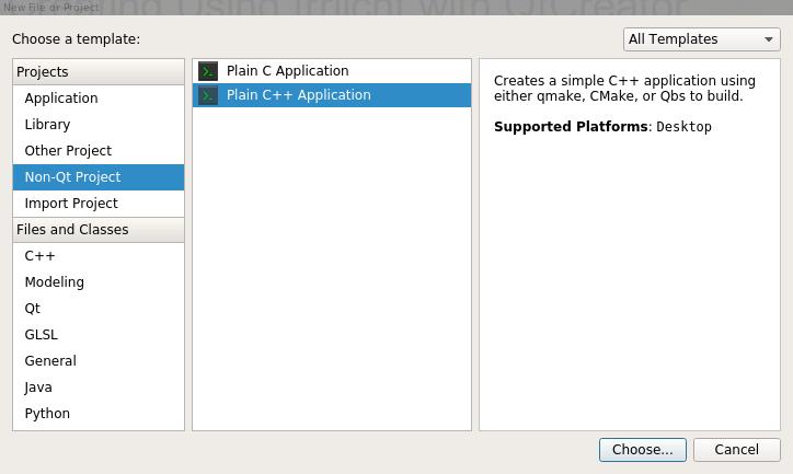 Qtcreator-create-new-project.png