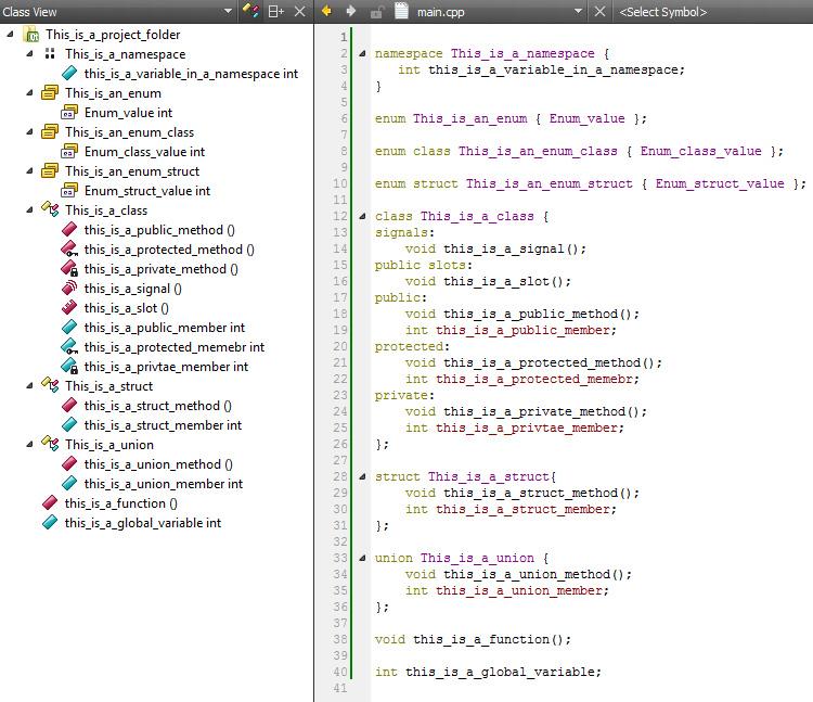Qt-Creator-Class-View.jpg