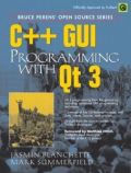 C gui programming with qt 3 small.jpg