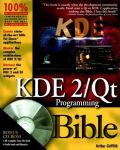 Kde 2 qt programming bible small.jpg