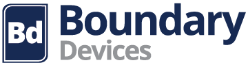 Boundary devices-logo.png