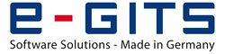 EGits-logo.jpg