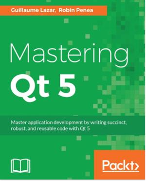 Mastering-Qt-5.png
