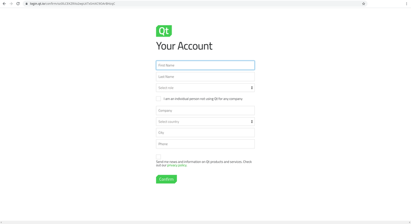 Qt account 02 confirm from email.png