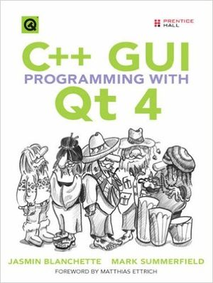 C++ gui programming with qt4 1st ed en.jpg