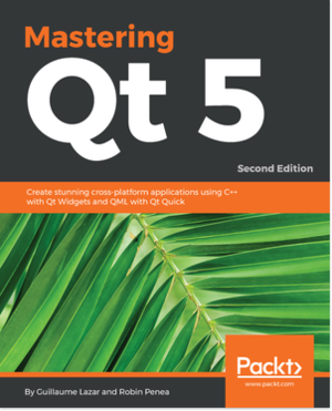 Mastering Qt 5 - Second Edition.png