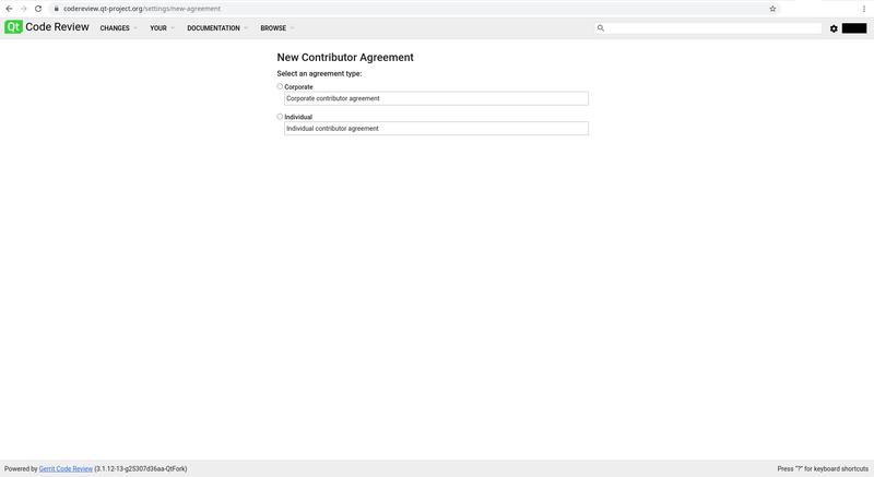 Qt account 07 gerrit new agreement.png