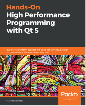 Hands-On High Performance Programming with Qt 5.png