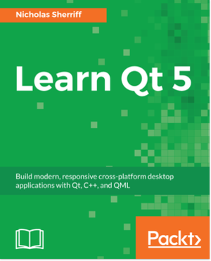 Learn QT 5.png
