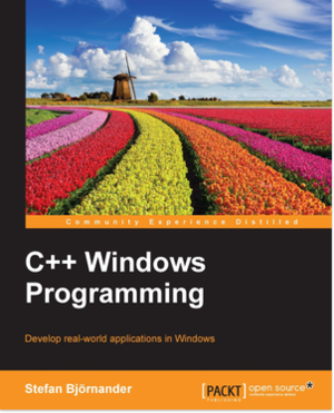 C++ Windows Programming.png