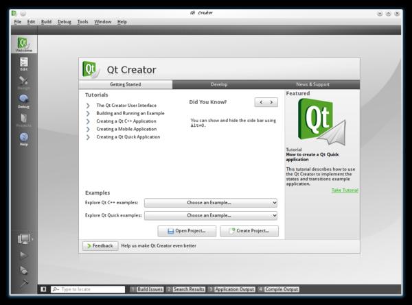 Qtcreator-001.png
