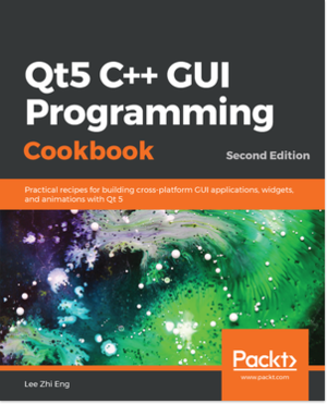 Qt5 C++ GUI Programming Cookbook - Second Edition.png