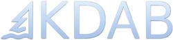 KDAB-logo.png