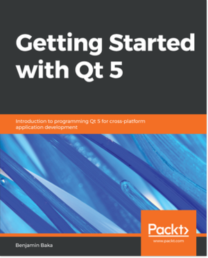 Getting Started with Qt 5.png