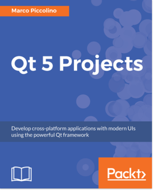 Qt 5 Projects.png