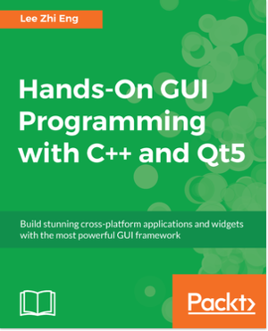 Hands-On GUI Programming with C++ and Qt5.png